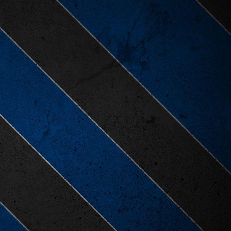 10 Top Black And Blue Desktop Wallpaper FULL HD 1920×1080 For PC Desktop 2020 free download black and blue desktop wallpaper this wallpaper 800x800