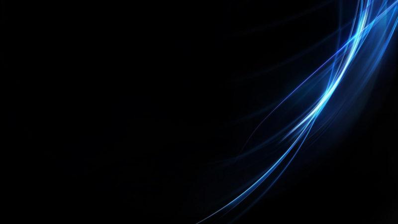 10 Most Popular Black And Blue Hd FULL HD 1920×1080 For PC Desktop 2018 free download black and blue desktop wallpaper wallpapersafari 800x450