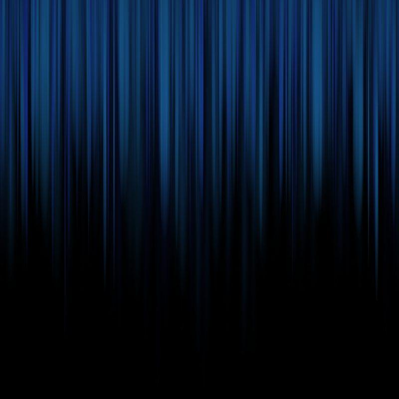 10 Top Black And Blue Desktop Wallpaper FULL HD 1920×1080 For PC Desktop 2020 free download black and blue hd wallpapers wallpaper wiki 800x800