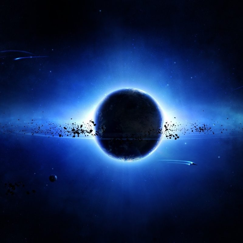 10 Top Black And Blue Space FULL HD 1080p For PC Background 2021 free download black and blue wallpaper 73 images 800x800