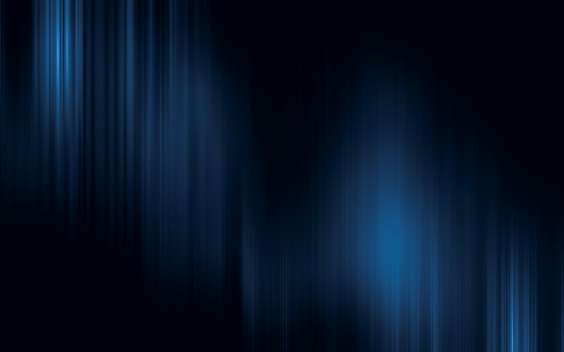 black-and-blue-wallpaper-free-download - wallpaper.wiki