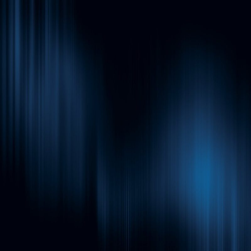 10 New Blue And Black Background FULL HD 1080p For PC Background 2020 free download black and blue wallpaper free download wallpaper wiki 3 800x800