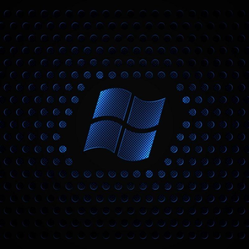 10 Top Black And Blue Desktop Wallpaper FULL HD 1920×1080 For PC Desktop 2020 free download black and blue wallpapers free download page 3 of 3 wallpaper wiki 800x800