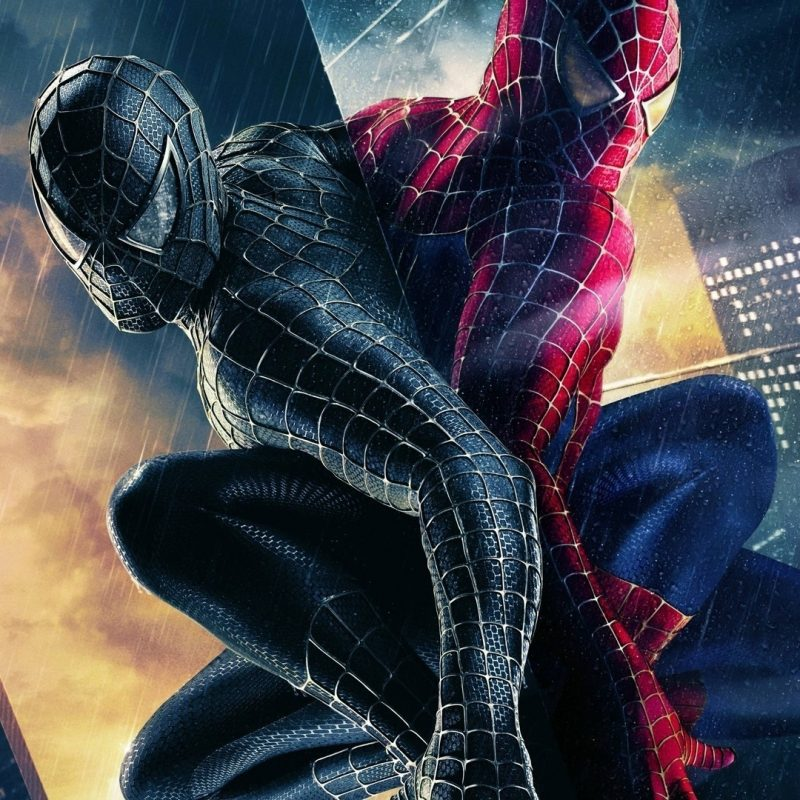10 Top Pictures Of The Black Spiderman FULL HD 1080p For PC Background 2021 free download black and colored spiderman e29da4 4k hd desktop wallpaper for 4k ultra 800x800