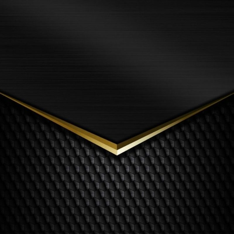 10 Best Black And Gold Wallpapers FULL HD 1080p For PC Background 2020 free download black and gold asia beauty pinterest gold wallpaper and black 800x800