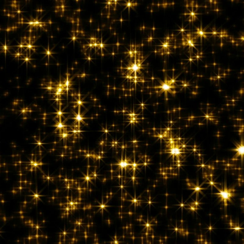 10 Best Black And Gold Wallpapers FULL HD 1080p For PC Background 2020 free download %name