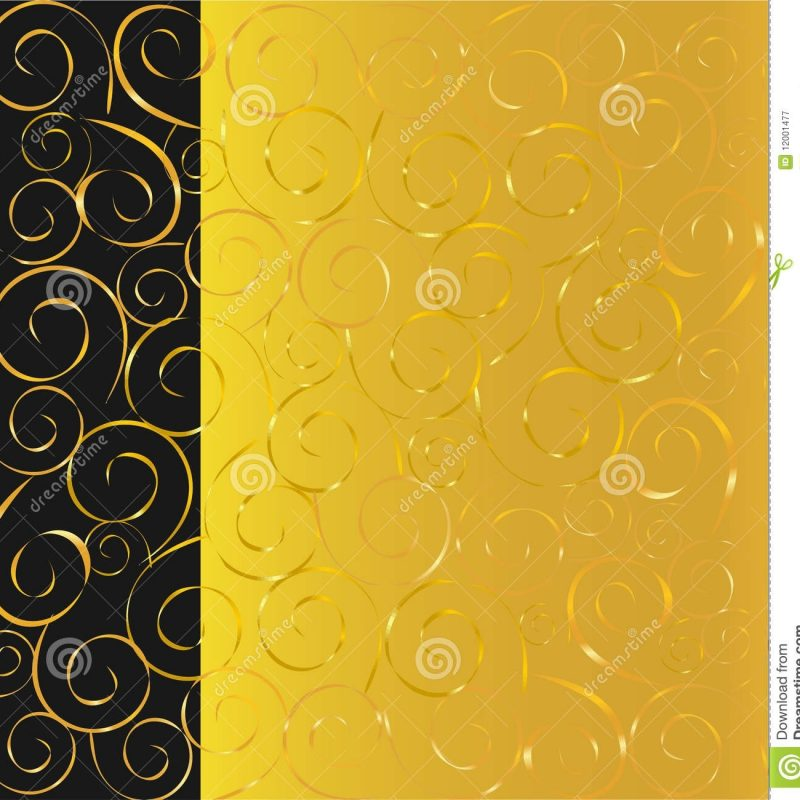 10 Top Gold And Black Backgrounds FULL HD 1080p For PC Desktop 2021 free download black and gold background stock vector illustration of glamour 800x800