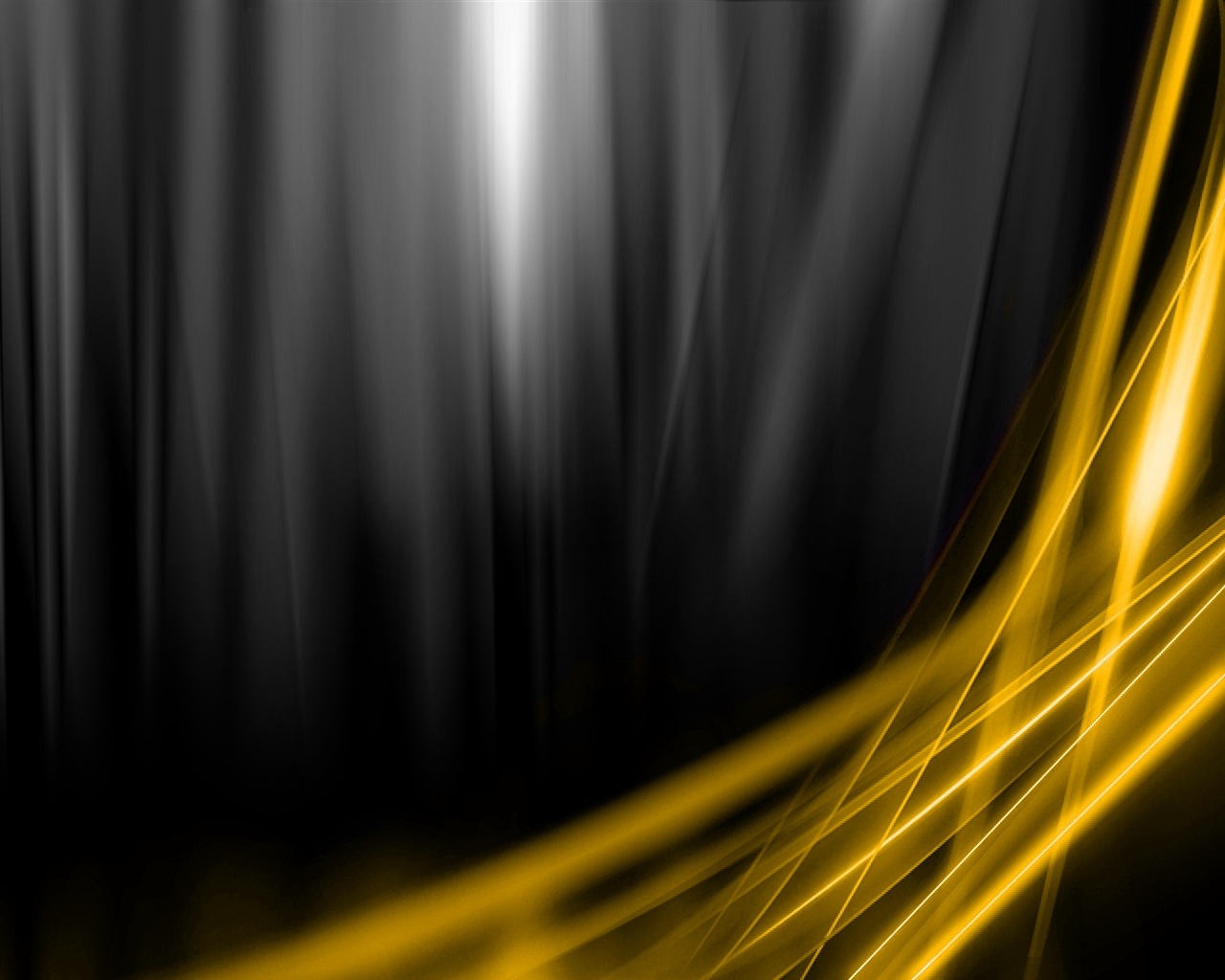 10 New Black And Gold Wallpaper Hd FULL HD 1080p For PC ...