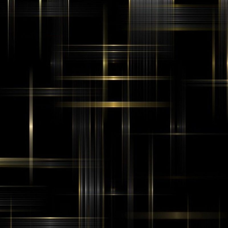 10 Best Black And Gold Wallpapers FULL HD 1080p For PC Background 2018 free download black and gold galaxy s3 wallpapers iphone wallpapers and all 800x800