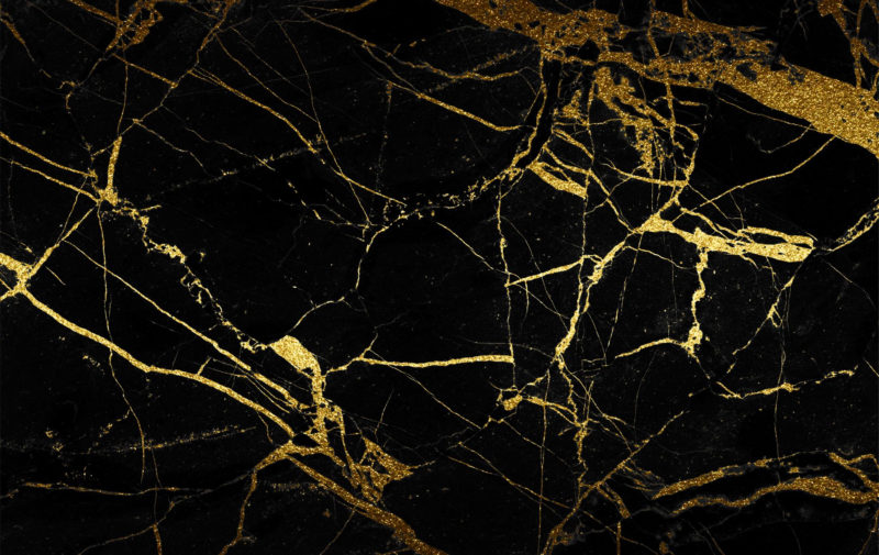 10 Most Popular Black Marble Wallpaper FULL HD 1920×1080 For PC Desktop 2018 free download black and gold marble wallpapers wallpaper cave 800x505