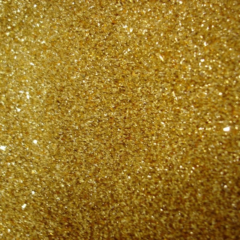 10 New Gold Glitter Background Tumblr FULL HD 1920×1080 For PC Background 2018 free download black and gold wallpaper tumblr 7 free hd wallpaper 800x800