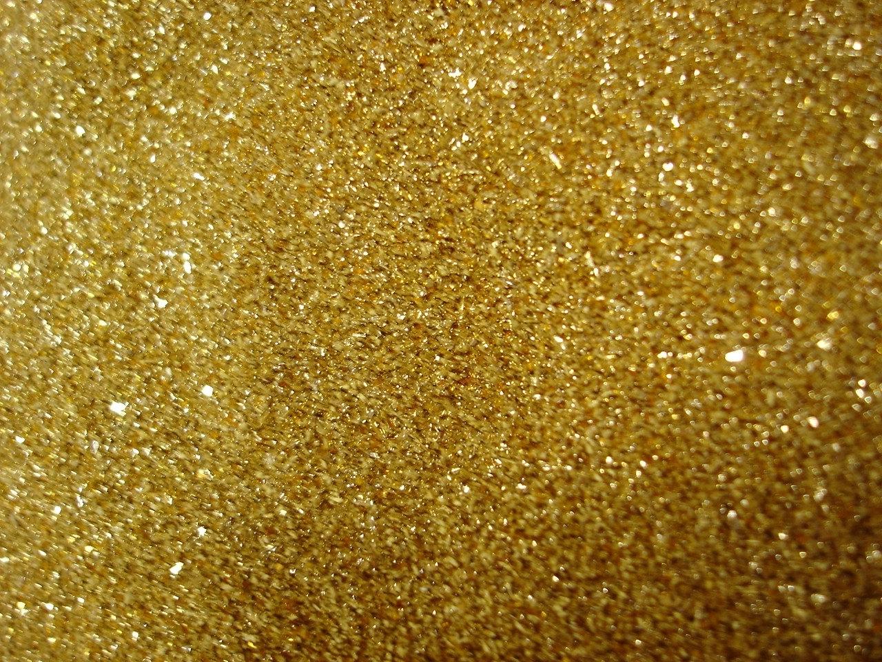 Title : black and gold wallpaper tumblr 7 free hd wallpaper. Dimension : 1280 x 960. File Type : JPG/JPEG