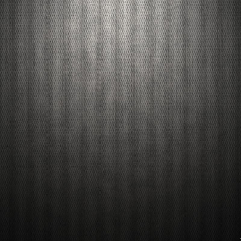 10 Most Popular Black And Gray Background FULL HD 1920×1080 For PC Desktop 2018 free download black and gray background 10 background check all 800x800