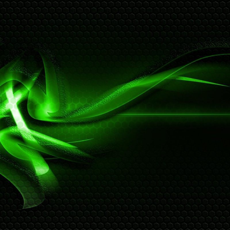 10 Best Black And Green Abstract Wallpaper FULL HD 1920×1080 For PC Desktop 2020 free download black and green abstract wallpaper desktop 1479 hd wallpaper site 800x800