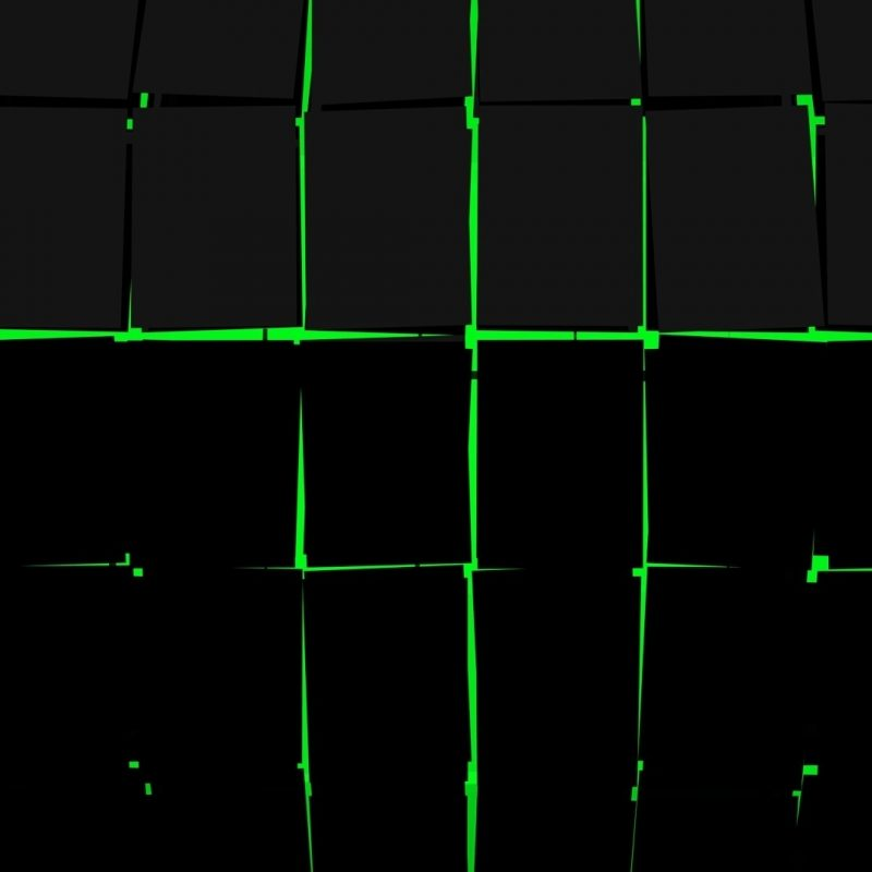 10 Best Black And Green Backgrounds FULL HD 1080p For PC Desktop 2021 free download black and green background c2b7e291a0 download free cool high resolution 800x800