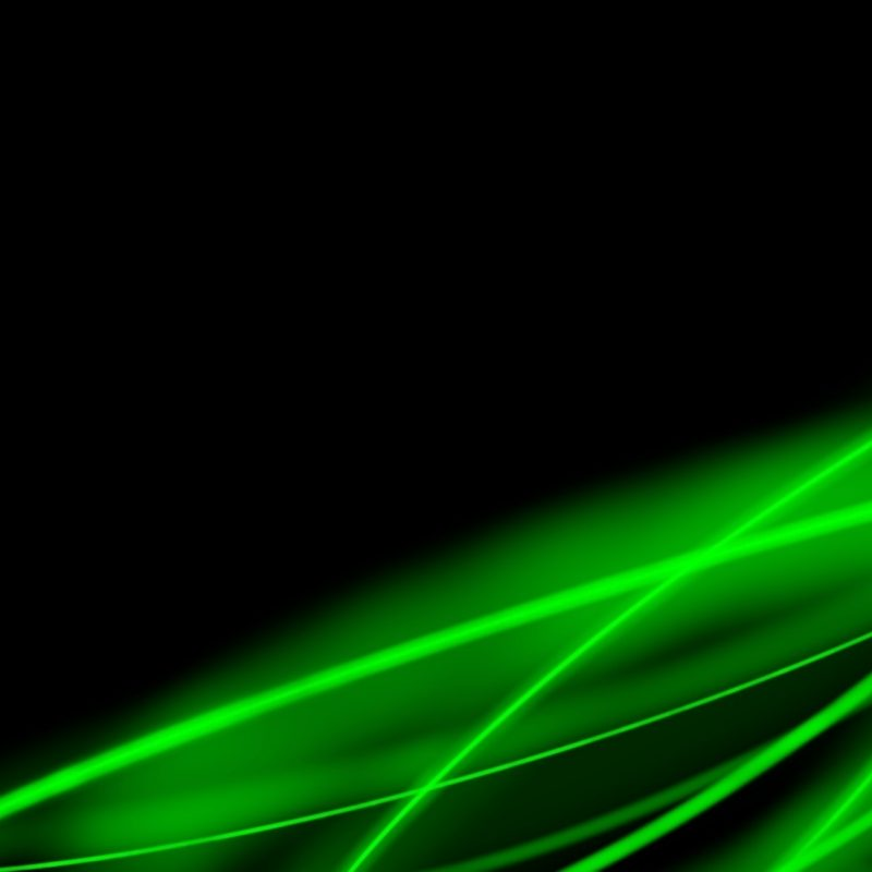10 New Lime Green And Black Background FULL HD 1080p For PC Background 2018 free download black and green backgrounds c2b7e291a0 800x800