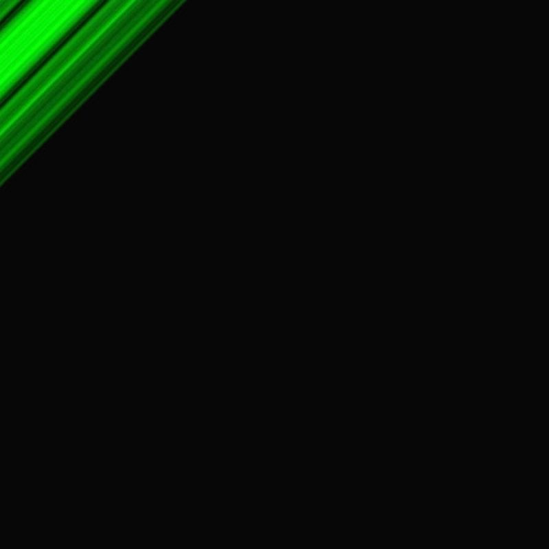 10 Best Black And Green Abstract Wallpaper FULL HD 1920×1080 For PC Desktop 2020 free download black and green backgrounds wallpaper cave 2 800x800