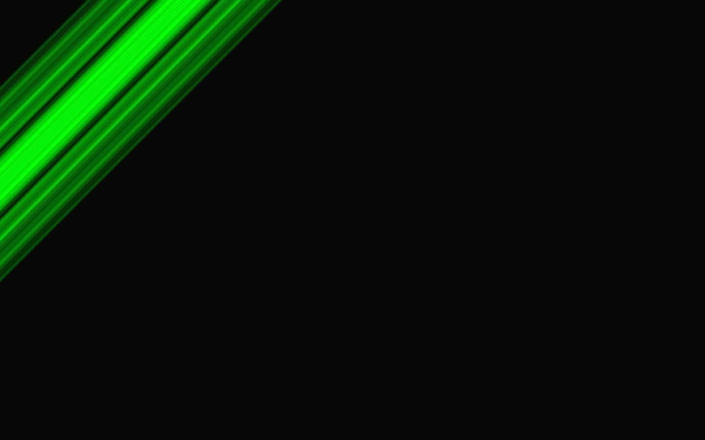 black and green backgrounds - wallpaper cave