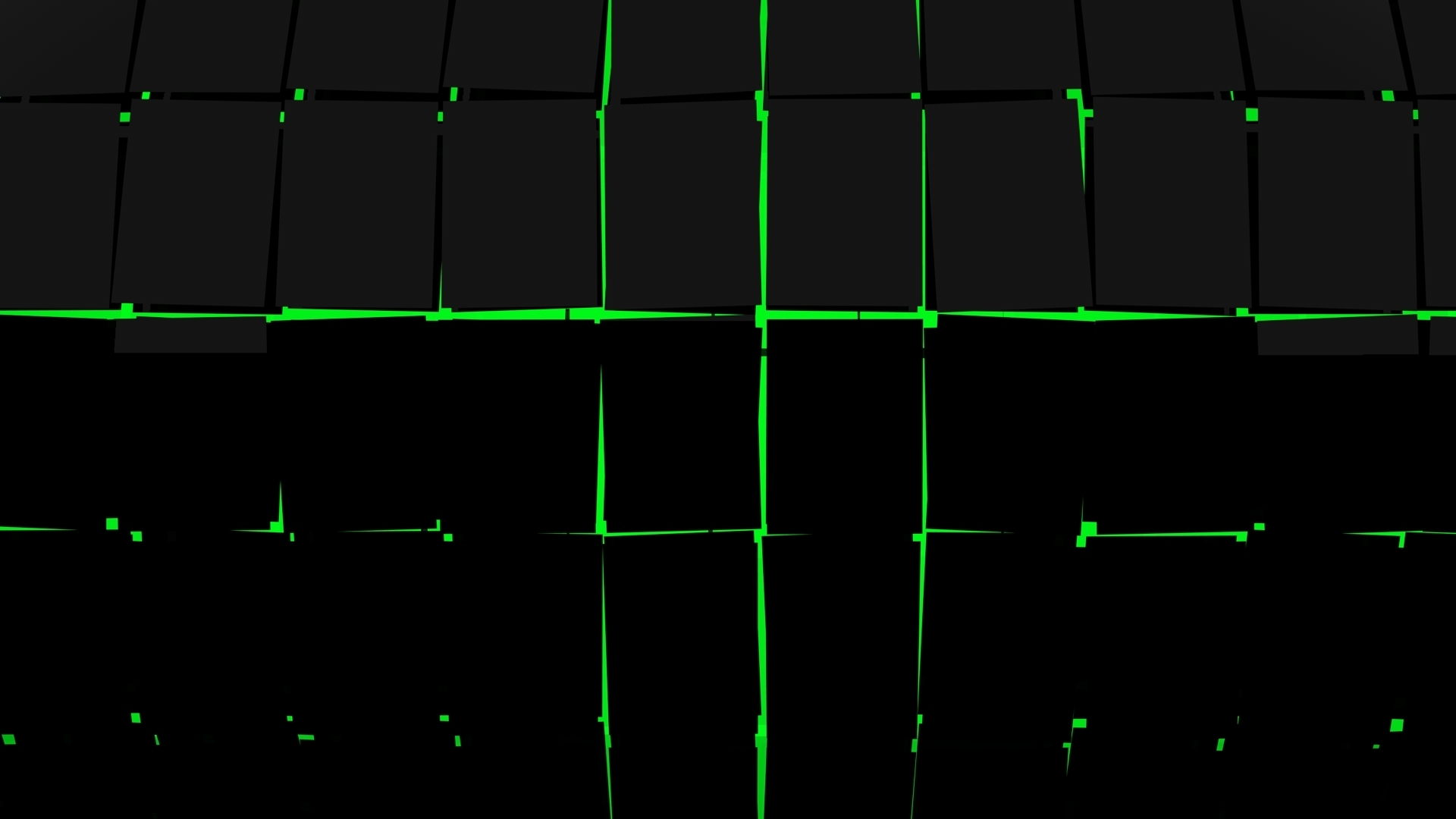 black and green wall full hd fond d'écran and arrière-plan