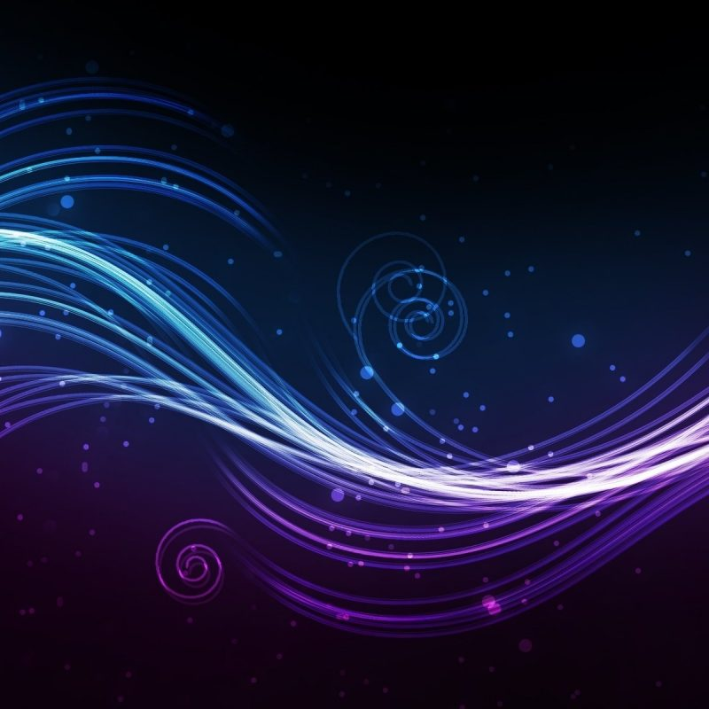 10 Most Popular Purple And Black Background FULL HD 1080p For PC Background 2018 free download black and purple and blue background free design templates 1 800x800