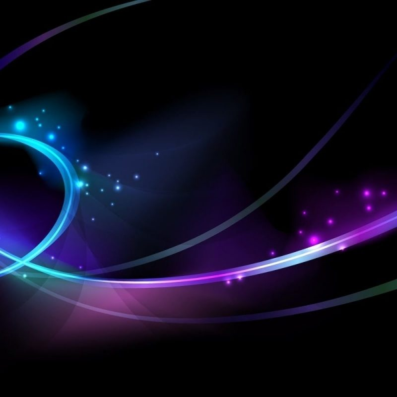 10 Most Popular Cool Purple And Blue Backgrounds FULL HD 1920×1080 For PC Desktop 2020 free download black and purple and blue background free design templates 800x800