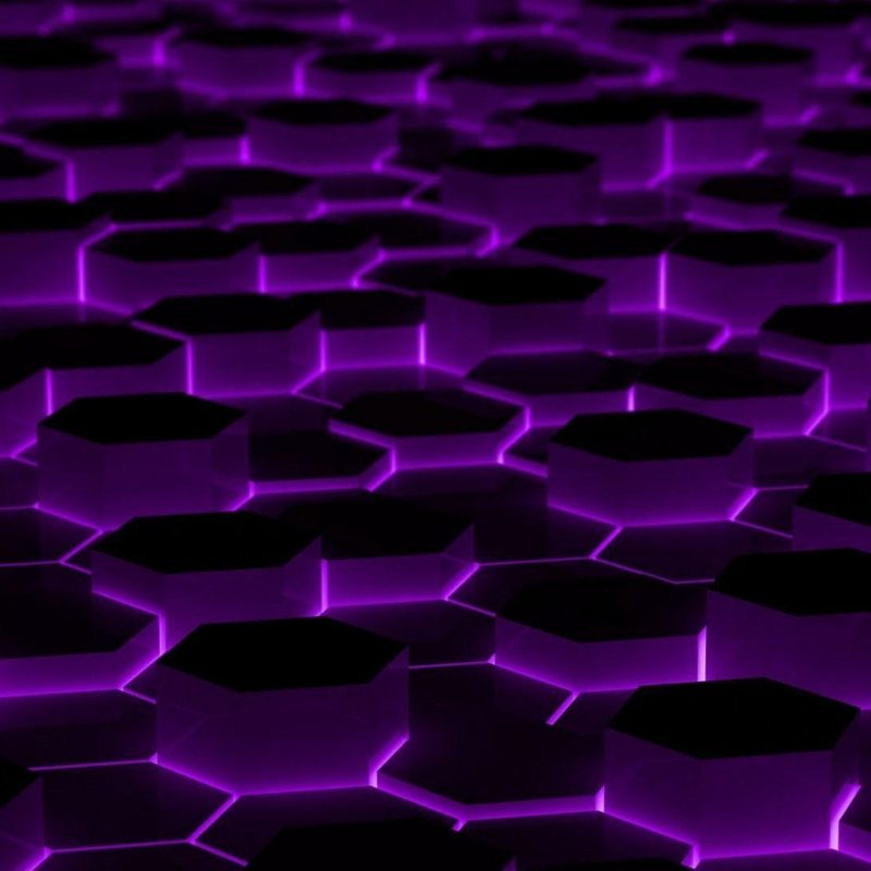 10 Top Black And Purple Wallpaper FULL HD 1920×1080 For PC Background 2018 free download black and purple wallpapers wallpaper cave 800x800