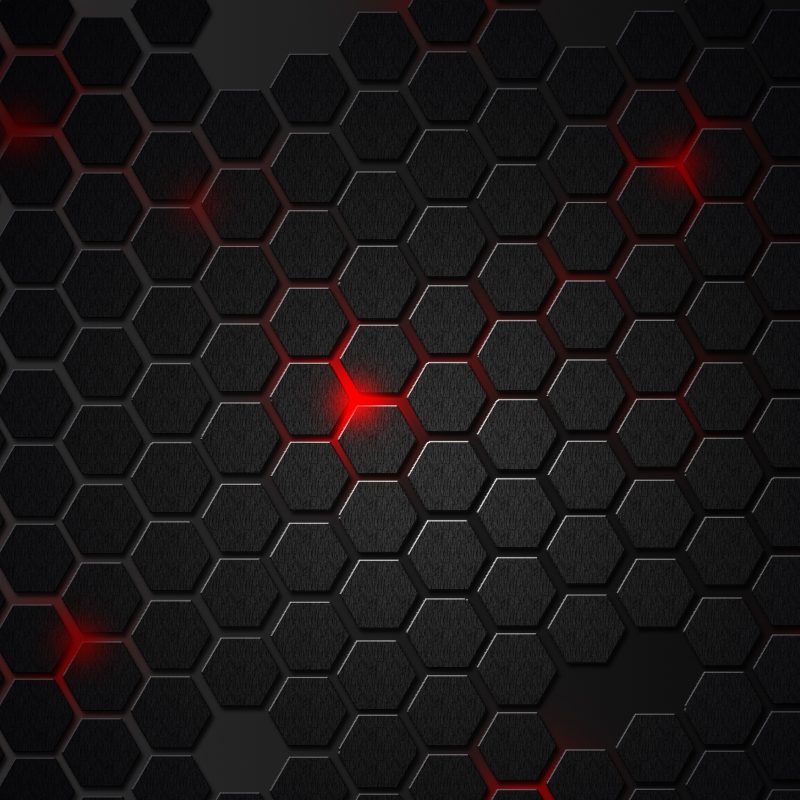 10 Most Popular Black And Red Wallpaper Abstract FULL HD