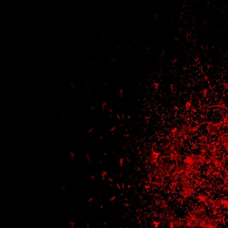 10 Best Red And Black Abstract Wallpaper FULL HD 1080p For PC Desktop 2021 free download black and red abstract wallpapers group 83 1 800x800