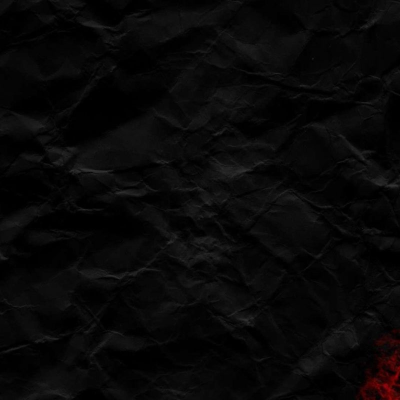 10 Latest Black And Red Background Wallpaper FULL HD 1920×1080 For PC Background 2020 free download black and red background 840087 walldevil 800x800