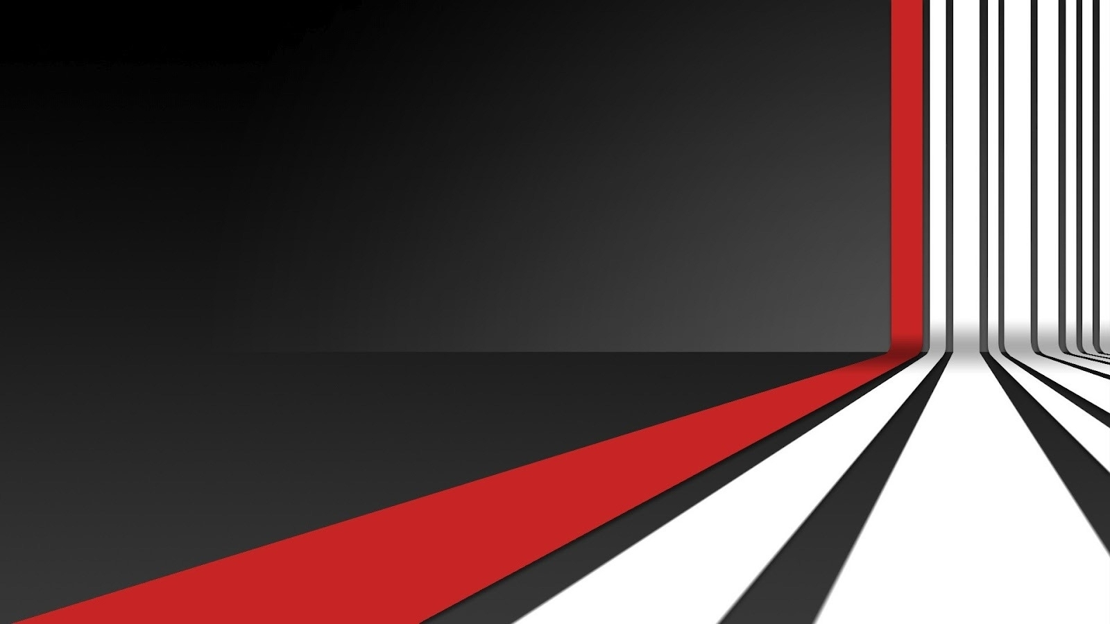 Title : black-and-red-hd-wallpapers-white-line-backgrounds | vegas legal. Dimension : 1600 x 900. File Type : JPG/JPEG