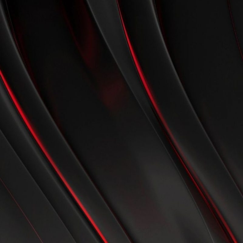 10 Most Popular Red And Black Wallpaper FULL HD 1080p For PC Background 2020 free download black and red wallpaper 10 aslania 800x800