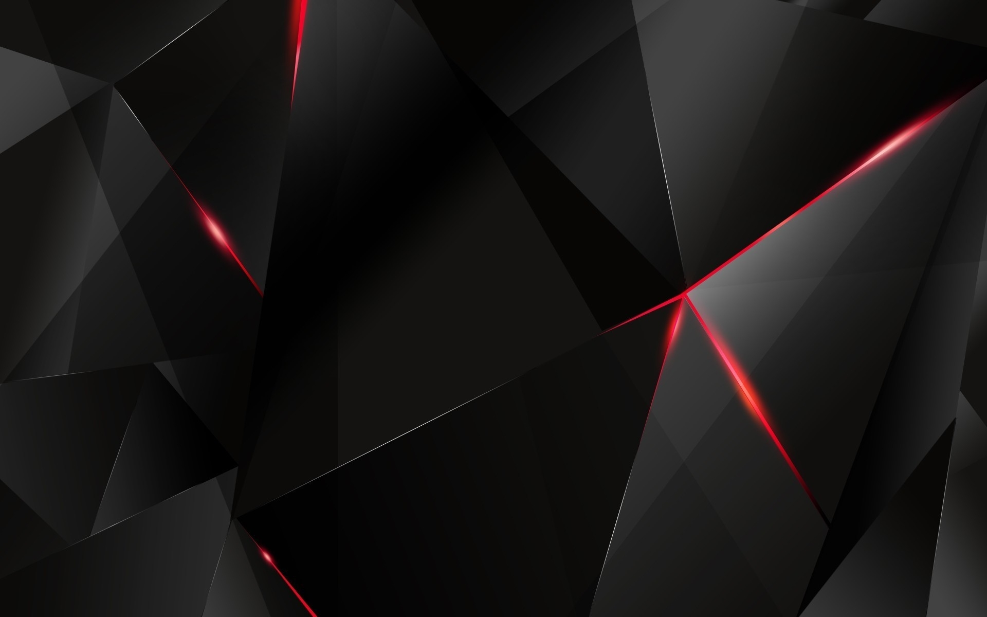 black and red wallpaper 27653 1920x1200 px ~ hdwallsource