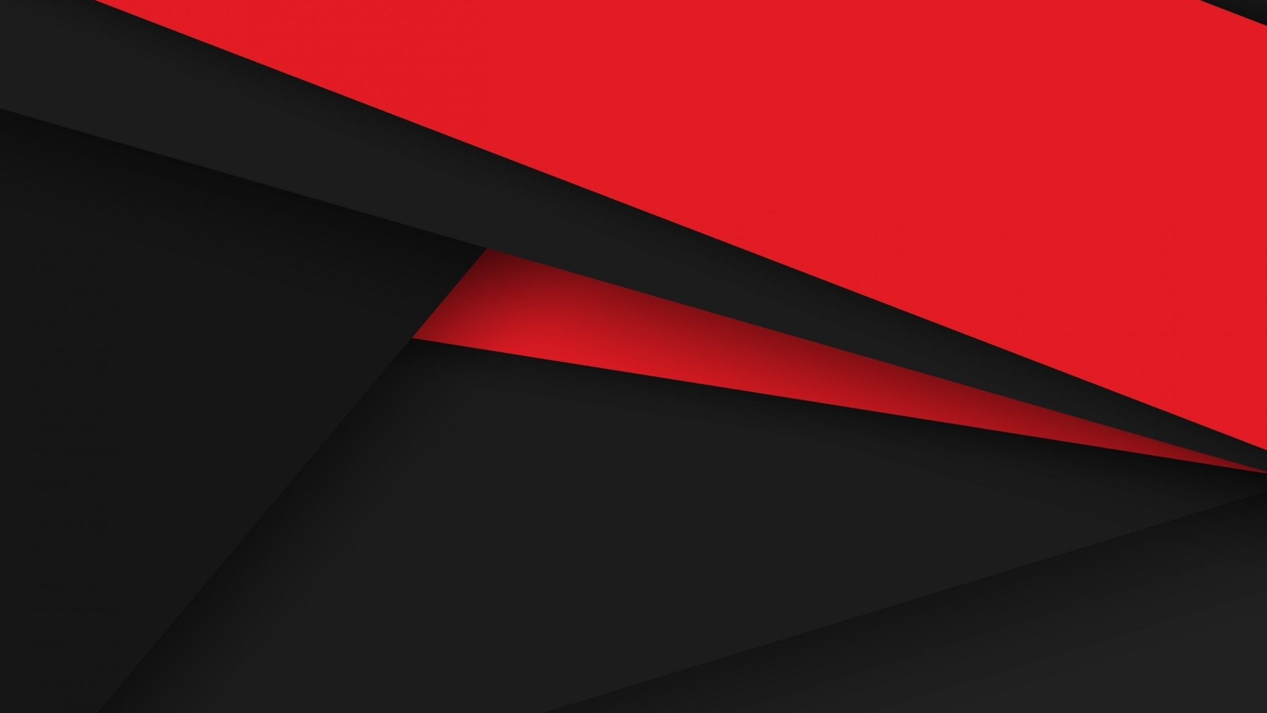 black and red wallpaper 3 | aslania