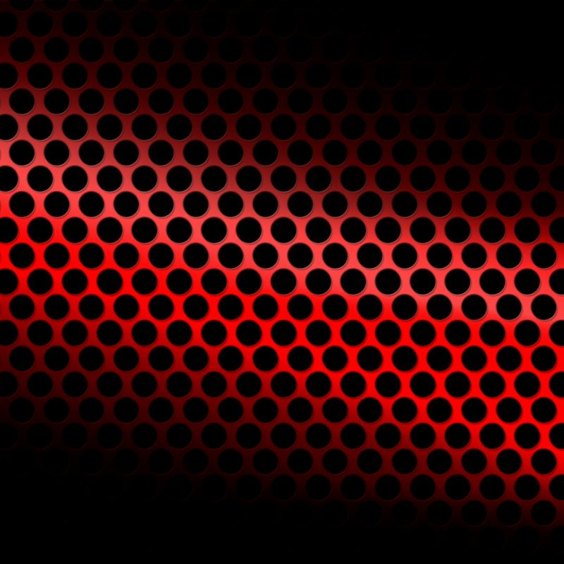 10 Most Popular Wallpaper Red And Black FULL HD 1080p For PC Background 2018 free download black and red wallpaper 6a not go away 2 800x800