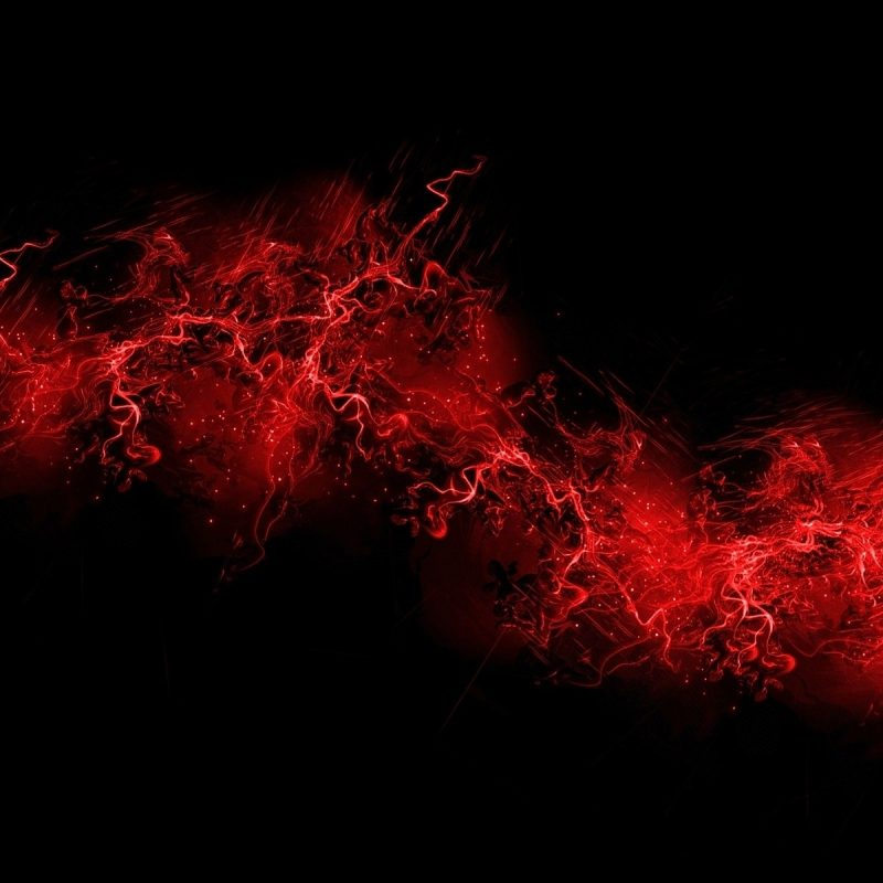 10 Latest Black And Red Background Images FULL HD 1920×1080 For PC Background 2018 free download black and red wallpaper free red black background wallpaper windows 1 800x800