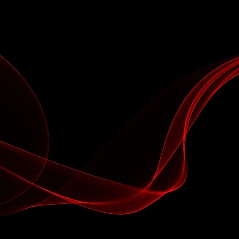 10 Latest Black And Red Abstract Wallpaper Hd FULL HD 1080p For PC Background 2018 free download black and red wallpapers hd wallpaper 1600x1200 black and red 1 800x800