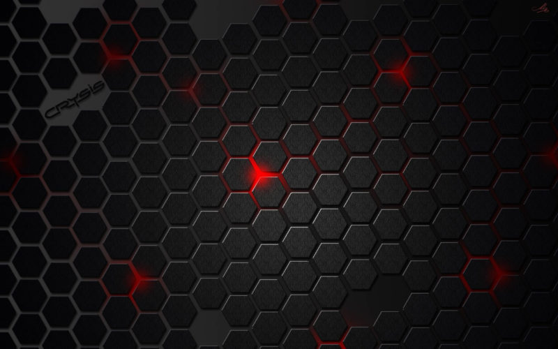 10 New Cool Background Red And Black FULL HD 1920×1080 For PC Desktop 2018 free download black and red wallpapers hd wallpaper cave 17 800x500