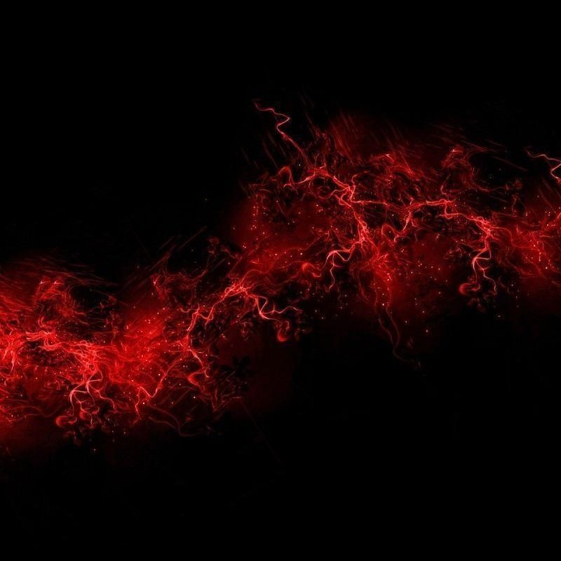 10 Best Black Red Hd Wallpaper FULL HD 1080p For PC Background 2018 free download black and red wallpapers hd wallpaper cave 6 800x800