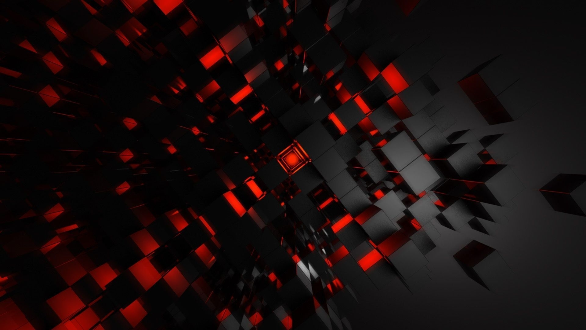black and red wallpapers hd - wallpaper cave | epic car wallpapers