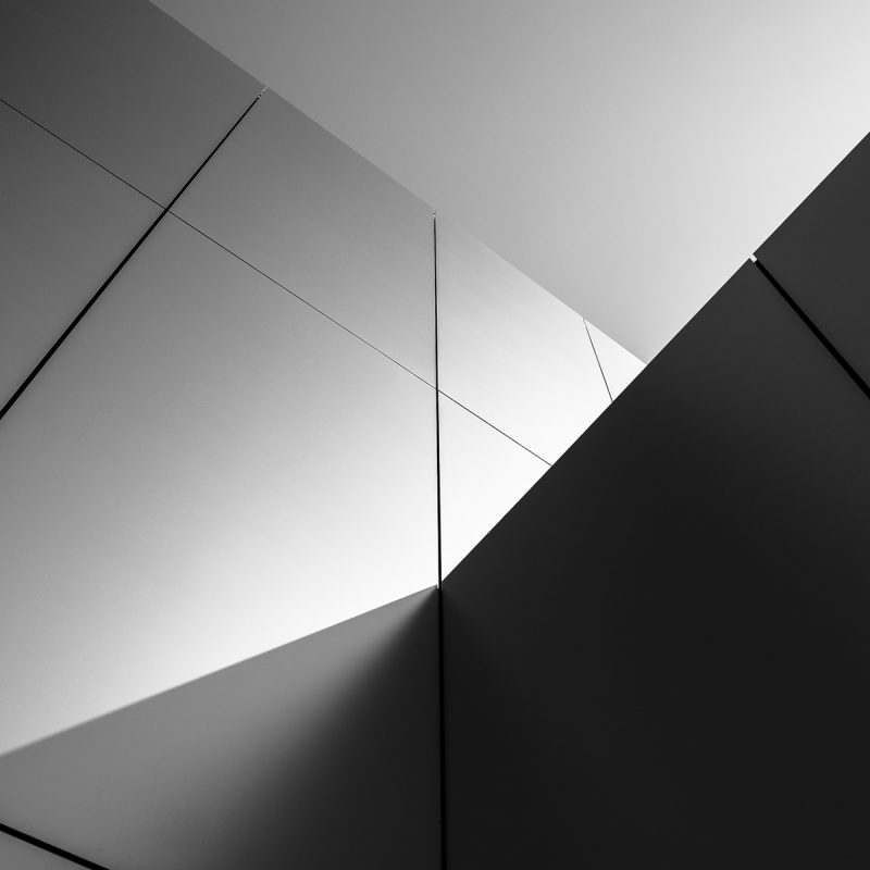 10 Most Popular Abstract Wallpaper Black And White FULL HD 1080p For PC Desktop 2018 free download black and white abstract wallpaper 1259485 800x800