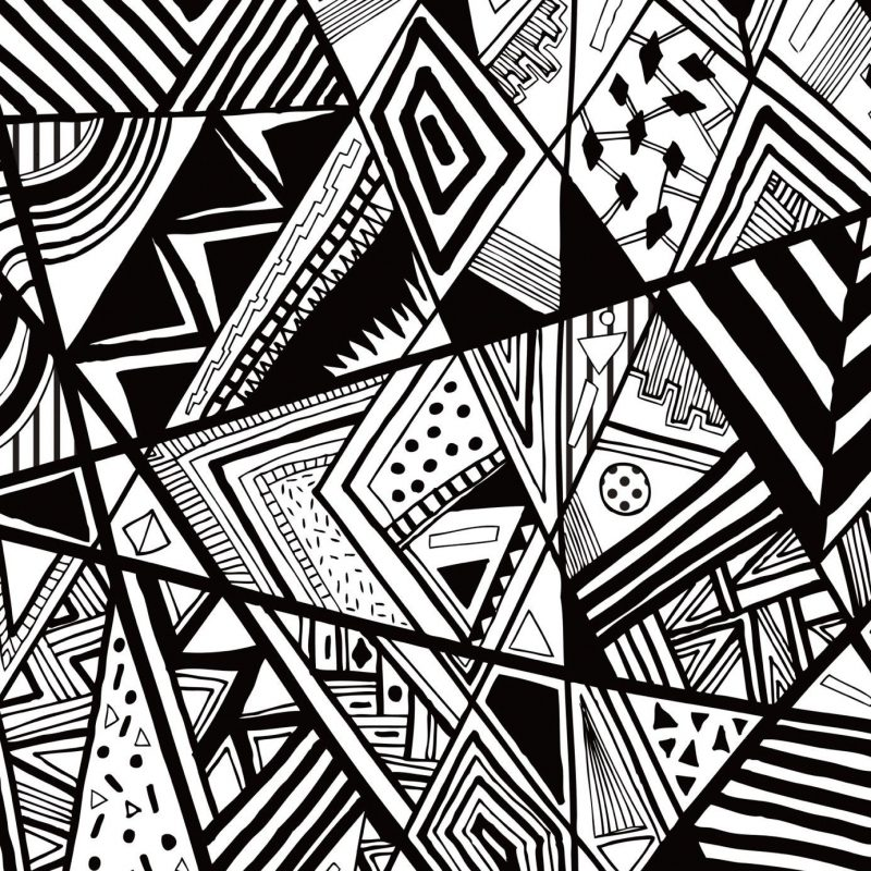10 Top White And Black Abstract Wallpaper FULL HD 1920×1080 For PC Background 2018 free download black and white abstract wallpaper 5 download hd wallpapers 800x800