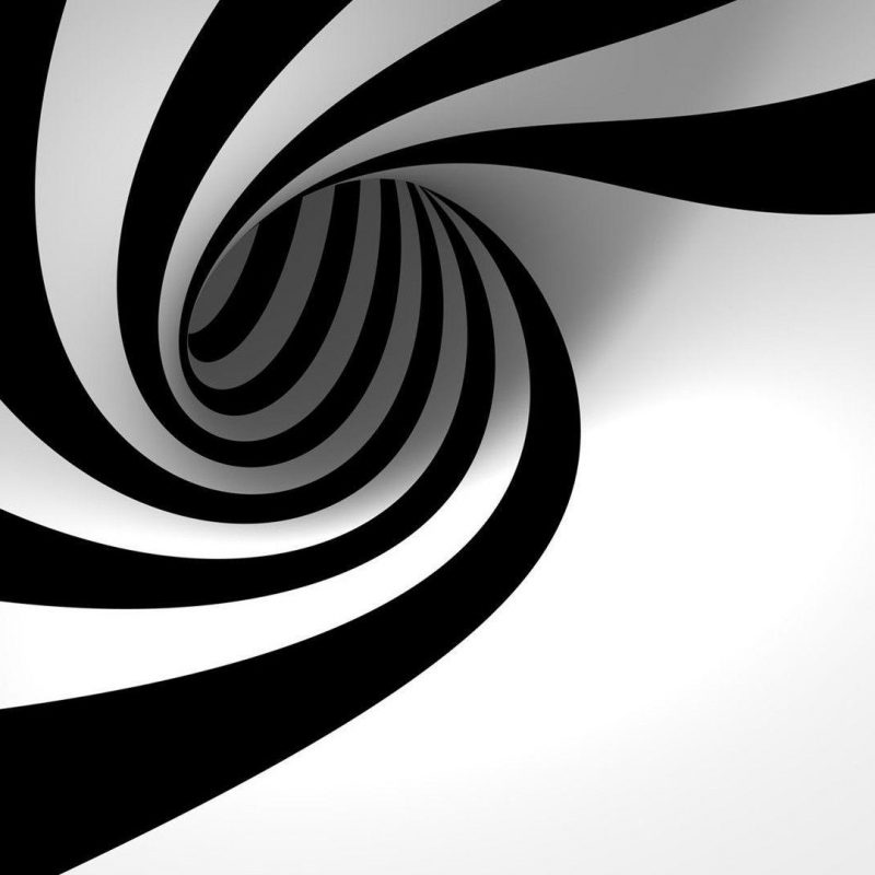 10 Most Popular Abstract Wallpaper Black And White FULL HD 1080p For PC Desktop 2018 free download black and white abstract wallpapers wallpaper cave 2 800x800