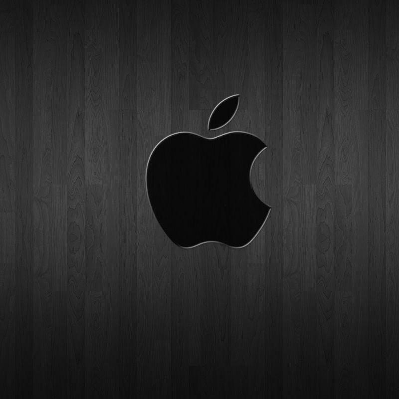 10 Top Black Apple Logo Wallpaper Full Hd 1920 1080 For Pc Desktop