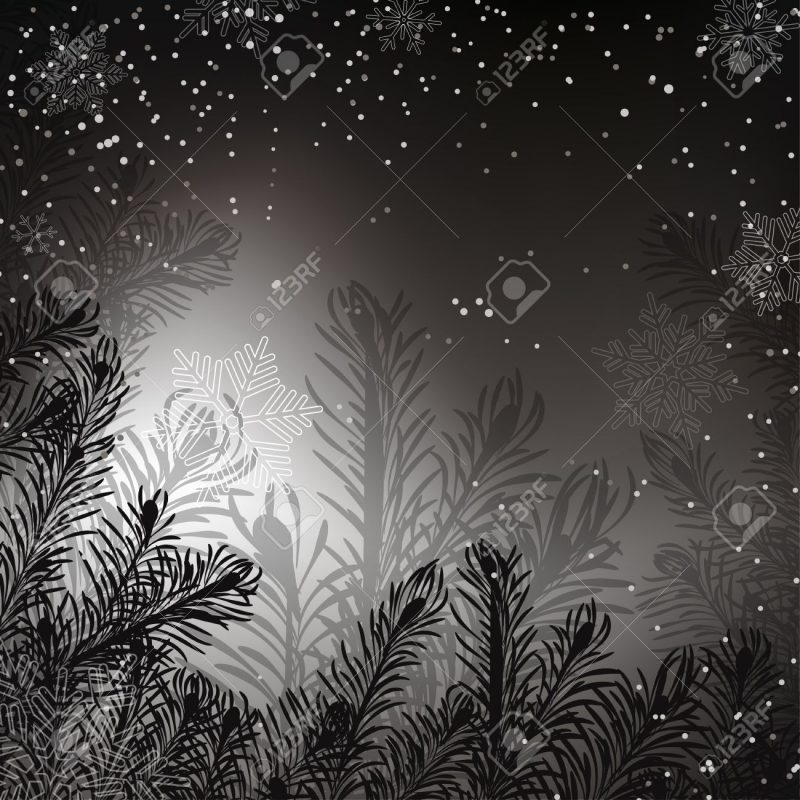 10 New Black And White Christmas Background FULL HD 1920×1080 For PC Background 2021 free download black and white christmas background royalty free cliparts vectors 800x800