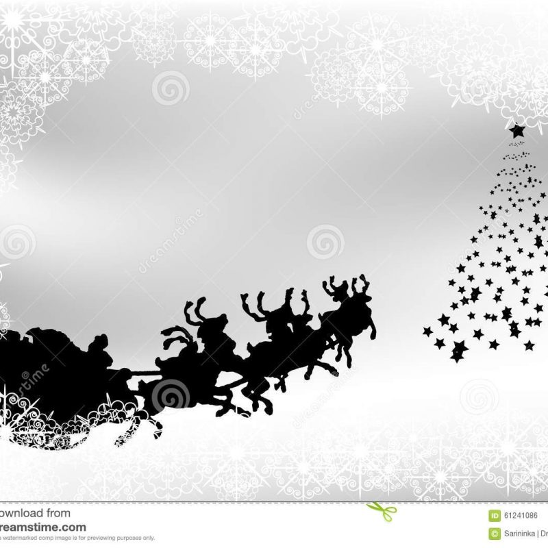 10 New Black And White Christmas Background FULL HD 1920×1080 For PC Background 2021 free download black and white christmas backgrounds ninja turtletechrepairs co 800x800