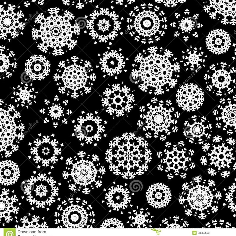 10 New Black And White Christmas Background FULL HD 1920×1080 For PC Background 2021 free download black and white christmas eps10 stock vector illustration of 800x800