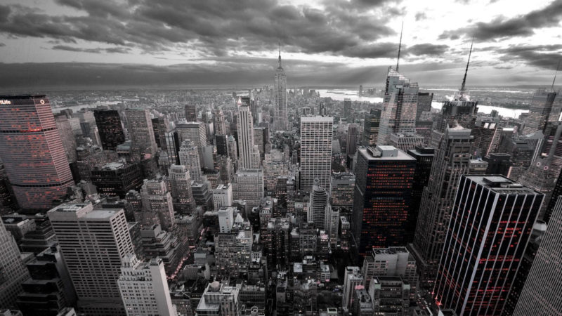 10 Top Black And White City Wallpaper FULL HD 1080p For PC Background 2020 free download black and white city wallpaper wide 6997018 1 800x450