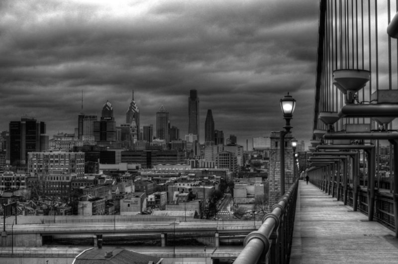 10 Top Black And White City Wallpaper FULL HD 1080p For PC Background 2020 free download black and white city wallpapers hd pixelstalk 800x530