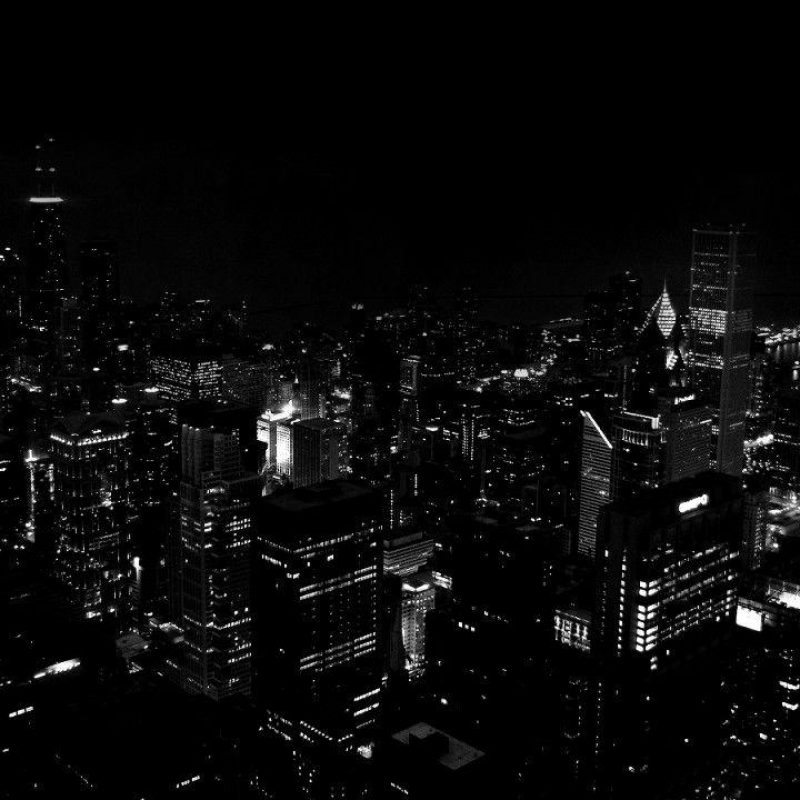10 New Black City Wallpaper Hd FULL HD 1920×1080 For PC Background 2018 free download black and white city wallpapers wallpaper cave 1 800x800