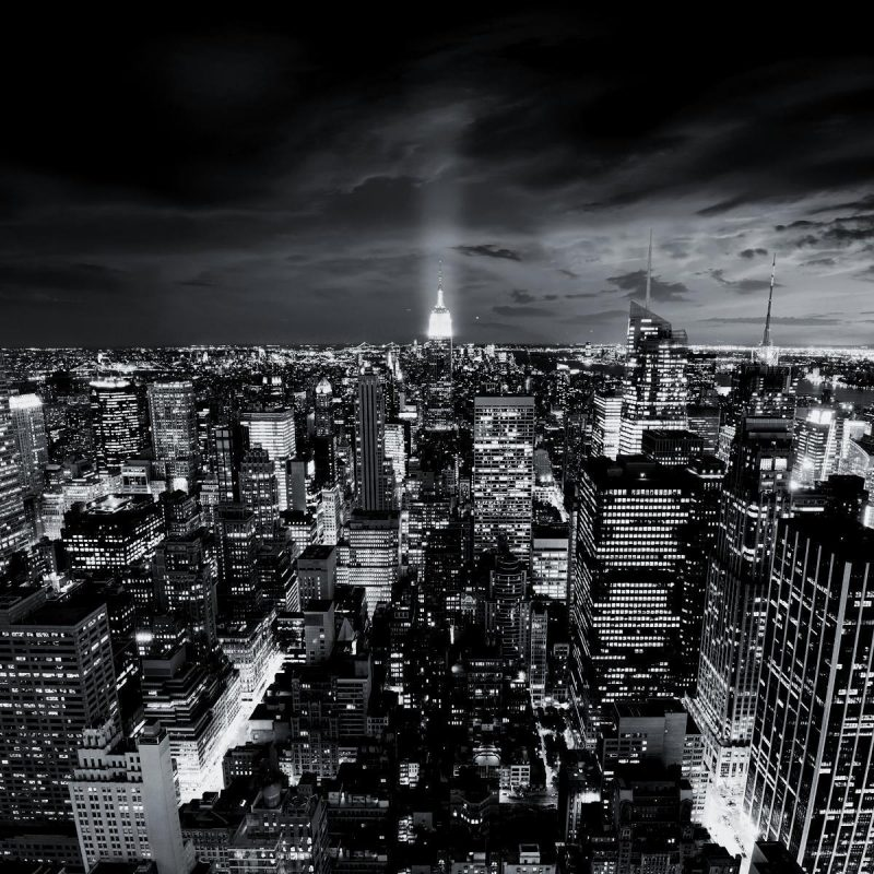10 Most Popular City Black And White Wallpaper FULL HD 1920×1080 For PC Background 2020 free download black and white city wallpapers wallpaper cave 2 800x800